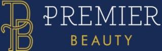 Premier Beauty Supply