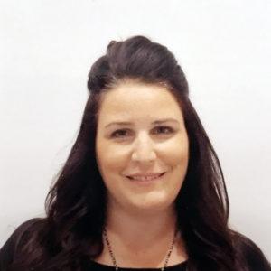 Christina Lynn Lynch