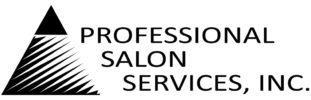 Professional Salon Services Inc. logo