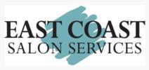 East Coast Salon Services