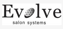 Evolve Salon Systems