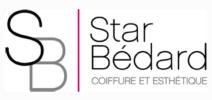 Star Bédard