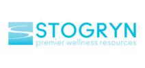 Stogryn Sales