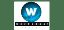 Westcoast Beauty