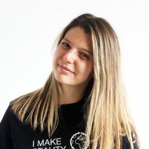 Petrina Blander