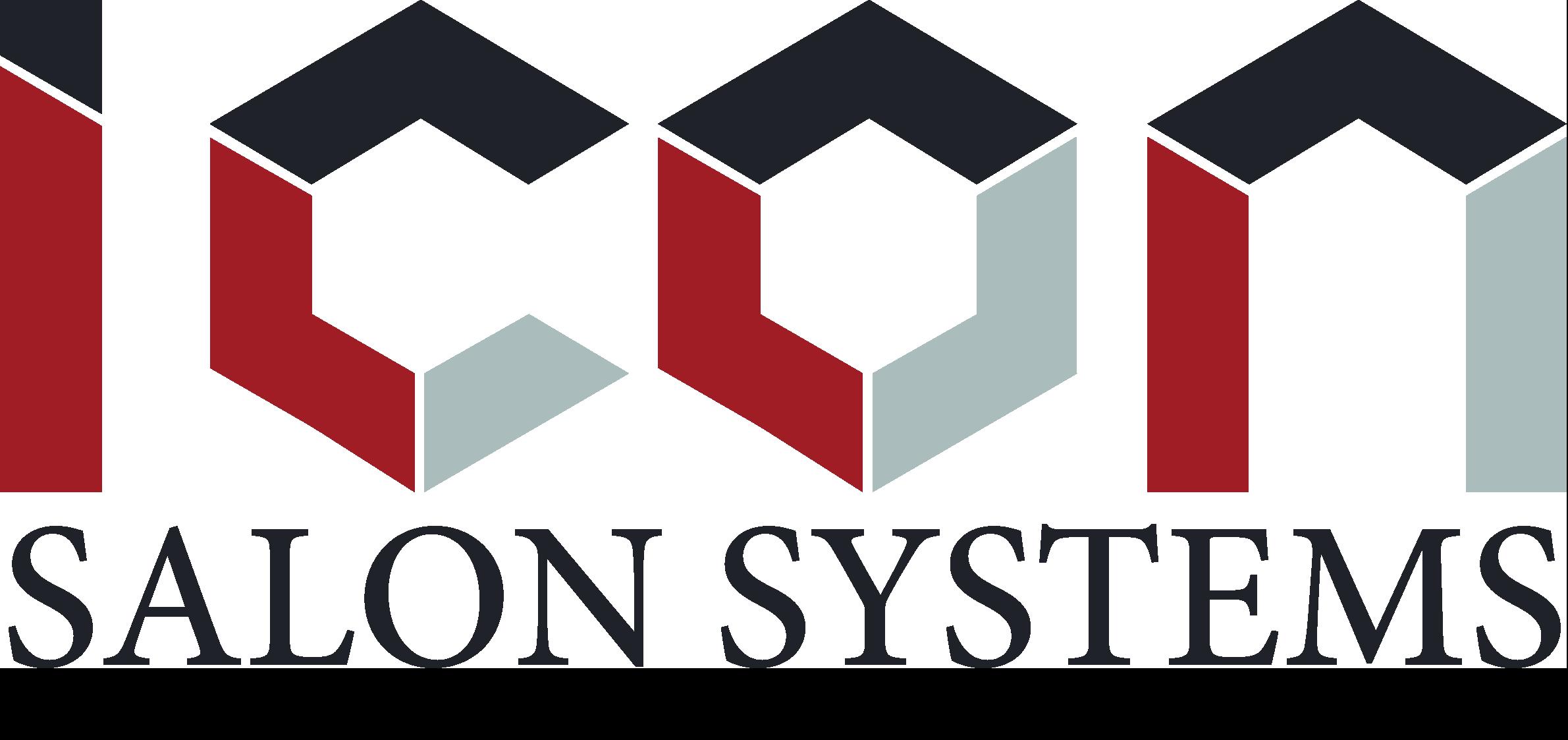 Icon Salon System