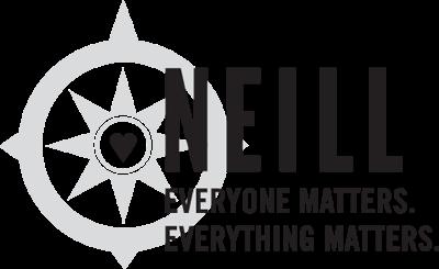 Neill