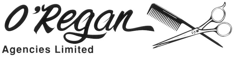O'Regan Agencies